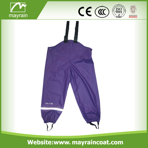 High Quality Of Kids Rainsuit