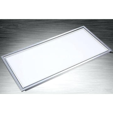 Plafonnier LED 2x4 45W 600x600 Lowes