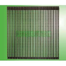 P18.75 Außenvorhang LED-Anzeigemodul (LS-OC-P18.75)