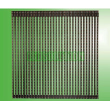 P18.75 Módulo de LED para cortina externa (LS-OC-P18.75)