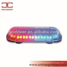 LED Mini light for police car