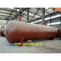 ASME 15000 Gallon Underground Propane Tanks