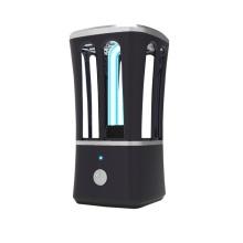 3,8 W Auto-UV-Sterilisator