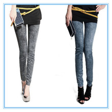 Bestseller Damen Bedruckte Leggings Kollektion Nahtlose Leggings