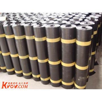 EPDM Rubber Membrane