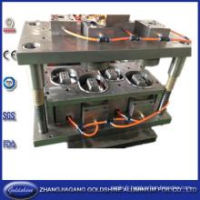 Moule en aluminium Foil Food Box (GS-moule)