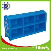 Children Plastic Cup Shelf LE.SK.001