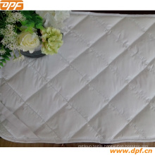 Fitted Thickening Cotton-Padded Bedspread Bed Sets