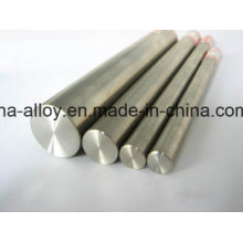 Nickel Based Alloys Inconel 718 / UNS N07718 / 2.4668 ASTM B637