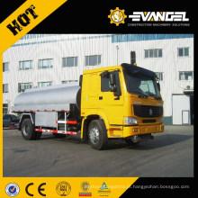 FOTON Cargo Truck 1540 Caminhão leve 4 * 2