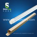 35W 1.5M 360 degree lighting LED Tube T8