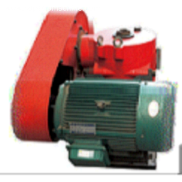 Multi Grade Screw Oil Pump