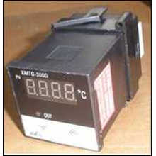 Heat Press Machine Electric & Handware Accessories