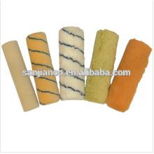 Dekorativer Pinsel-Lieferant Chinas