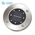 LEDER 4W Led Inground Pool Light