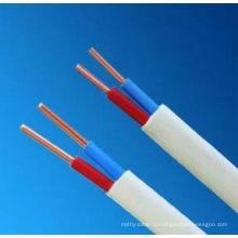Как/nzs 5000.2 стандартный плоский кабель ТПС