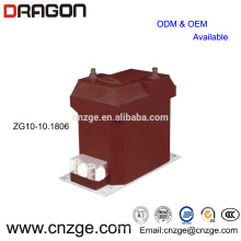 ZG10-3 6 10 type medium voltage transformer