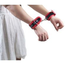 Unique Women Sex Bondage Sex Handcuff Bondage Sex Bracelet Sex Bondage Hand Shackles