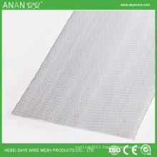 diamond mesh lath ,self furred plaster mesh,Daye manufacture