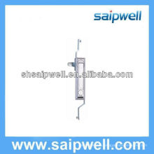 Hot Sale turning lock lift handle SP