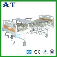 All Electric Hospital Cama Para Personas Mayores