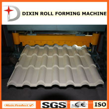Metal Roof Tile Panel Machine for Sell