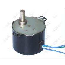 Синхронный двигатель с постоянным магнитом (49XTYJ)
