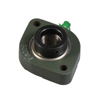 2 Bolt Flange Bearing Unit Seri SBFW200