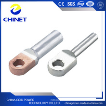 Dtcl Type Copper & Aluminum Terminals for Cable Distribution Box