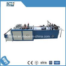 Non-Woven Cutting Machine