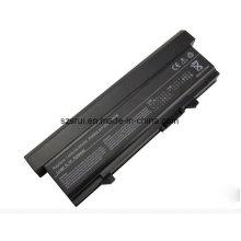 Batterie pour ordinateur portable pour DELL Latitude E5400 E5500 E5410 E5510 Mt332 Km970