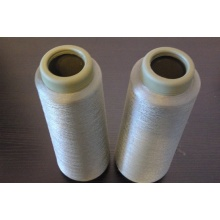 Electro Conductive Yarn for Electromagnetic Shielding Fabric