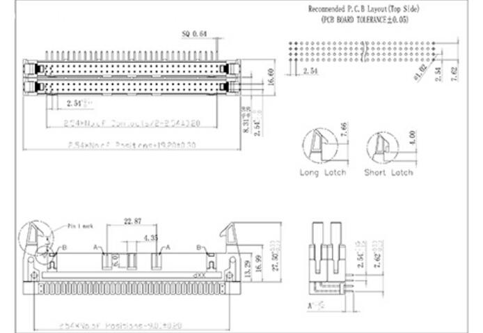 LHDR02-XXXX