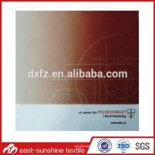 Персонифицированная цифровая печать Линзы для микрофибры; Специальная ткань для чистки микрофибры для солнцезащитных очков