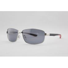 Sport Men Sunglasses with CE Certification (14108)