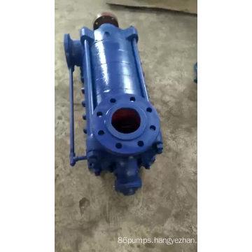 Horizontal Farm irrigation pump centrifugal pump Multistage pump