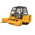 Shantui Bulldozer von Forest Logging SD16TF