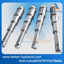Best Sale! Multistage Hydraulic Telescopic Cylinder for Dump Truck/Tipper Truck/Trailer