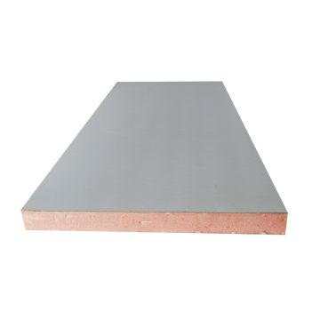 Aluminium Aluminum Sandwich Sheet Roof
