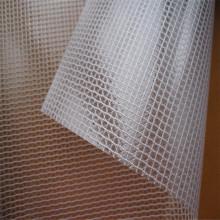 Tissu en mousse de fibre de verre résistant aux alcalis 5 * 5 avec émulsion