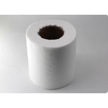 PTFE Nano Filter membrane meltblown non woven fabric