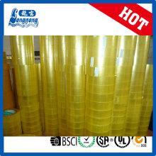50mic BOPP Adhesive Tape