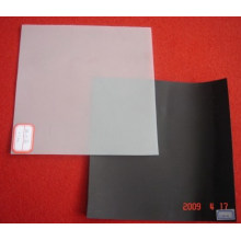 Cheap Price 0.1-3mm Thickness HDPE Geomembrane
