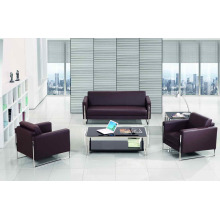 Neues Design bequemes Büro Sofa (DX532)