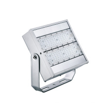 IK10 100W Outdoor LED Floodlights With 115LM/W