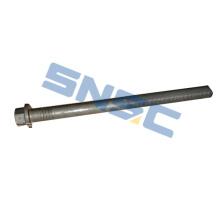 FAW 81D Tornillo de culata 1003047-81D SNSC