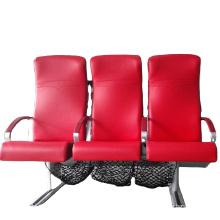 China cheap PU boat passenger seats marine ship chairs
