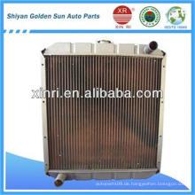 Hochleistungs-Kupferkern-Heizkörper Steyr 0010
