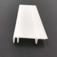 Пользовательские пластиковые детали 3D-печать