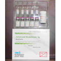 3G Glutathione Injection for Skin Whitening/ Gsh 3000mg Injectable Beauty Products